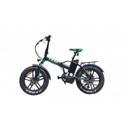 LEM E-BIKE ORLANDO LUXURY