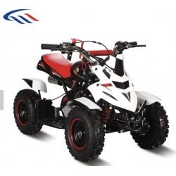MINIQUAD ATV 49cc kxd