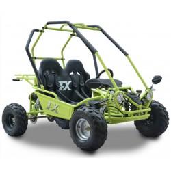 BUGGY FX 125cc