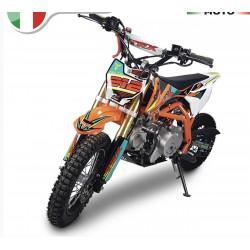 TRX 70cc 12/10