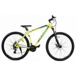 Mountain bike MTB 29 HUSAR...