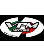 VPM Motors