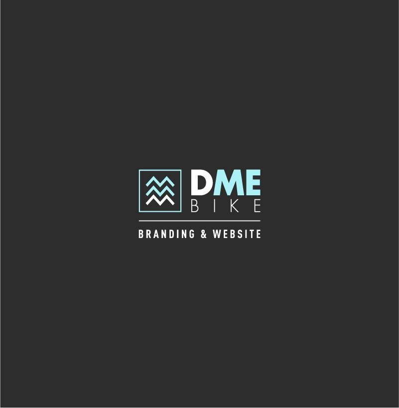 DME Bike